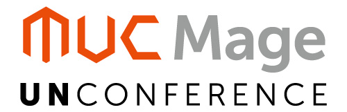 Magento Unconference MucMage