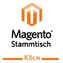 Magento Stammtisch Köln - Programmierer Entwickler Agenturen