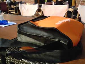 Magento-Stammtisch-Buchgewinn-Mitbring-Tasche