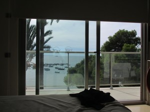 Hotel  Sirenis Hotel Goleta & Spa (Four Stars)  Magento Developer Paradies