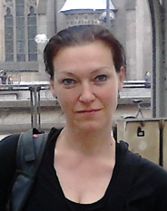 Carmen Bremen - Magento Certified Developer - Freelancer