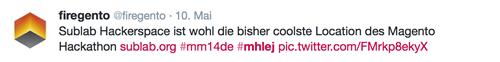 mhlej-sublab1.png