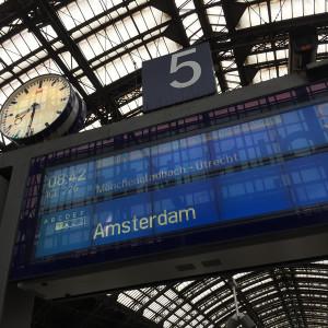 a02_train