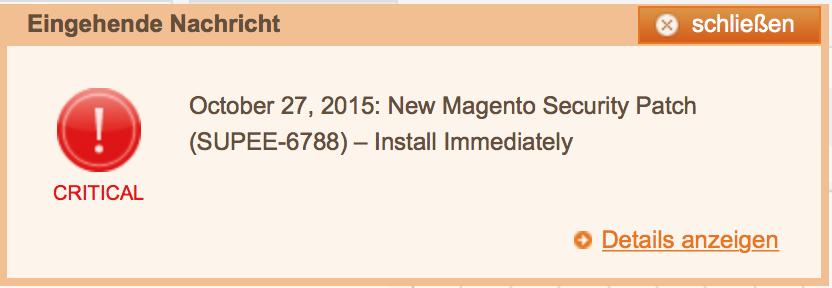 Bildschirmfoto 2015-10-29 um 11.50.31