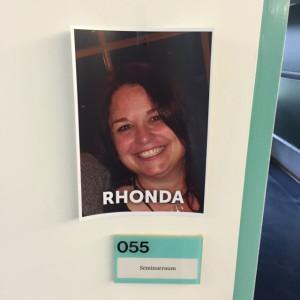 04_RoomRonda