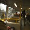 Pan-Bus
