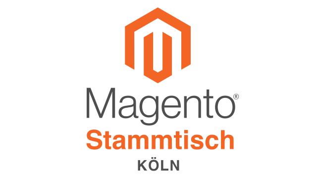 Magento Stammtisch Köln