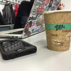 ben-notebook