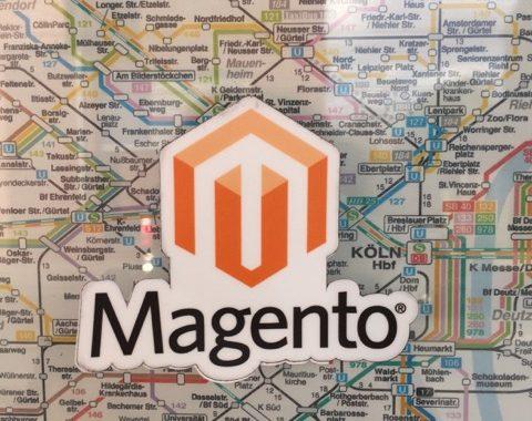 magento-map