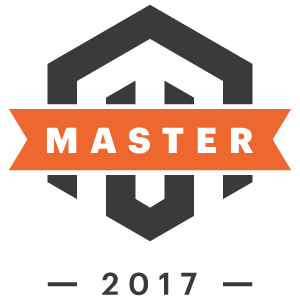 7147_2017MagentoMastersBadge_r1v1_300x300_Color