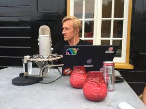 06_podcast