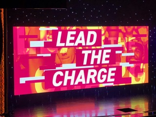 00_LeadTheCharge