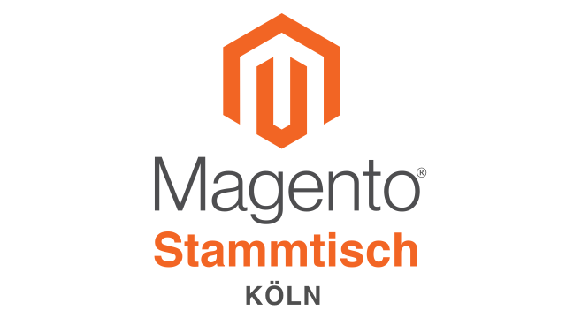 stammtischde-logo