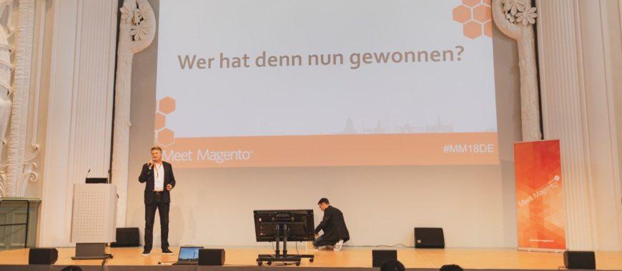 MeetMagento2018