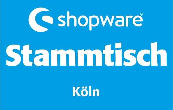 shopware-stammtisch-quadratisch 2